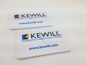kewill-usb-stick-creditcard